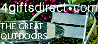 4GiftsDirect.com - The Great Outdoors