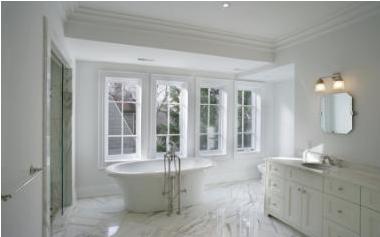 HomeWiseie Home Improvements Ireland - Business bathroom supplies